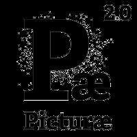 Picturae 2.0