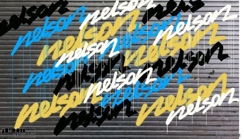 Graffez avec Picturae au Festival Urbaines 2013