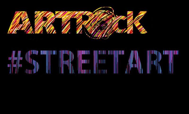 Le Street Art avec Picturae au festival ArtRock 2016