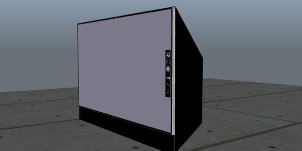 digital-graffiti-modelisation-2