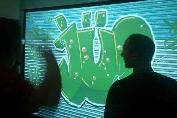 animation-graffiti-NSC