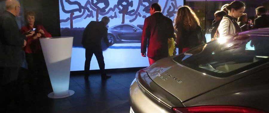 animation-graffiti-voiture