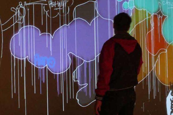 graffeur-digital-pro