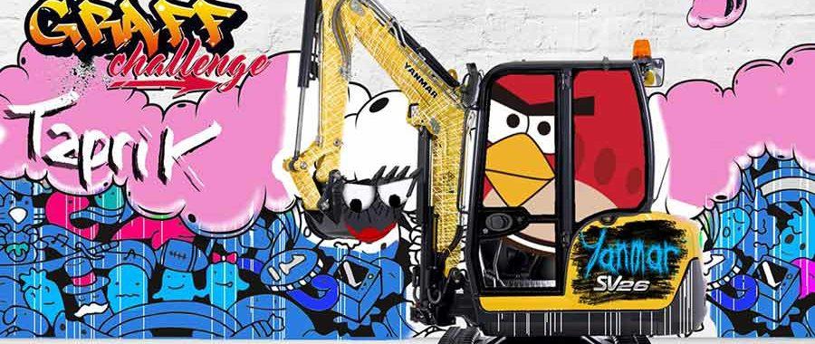 graffiti-numerique-salon