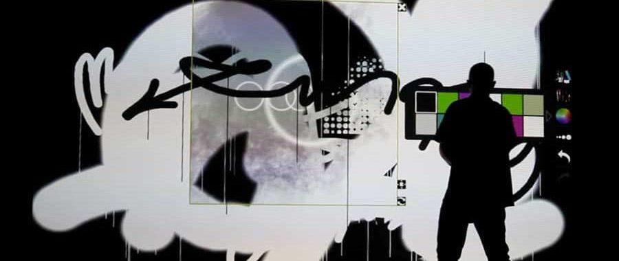 outil-de-création-digitale